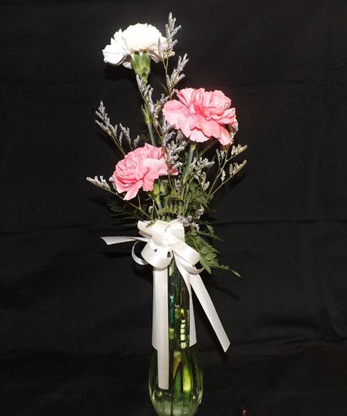 carnationbouquet