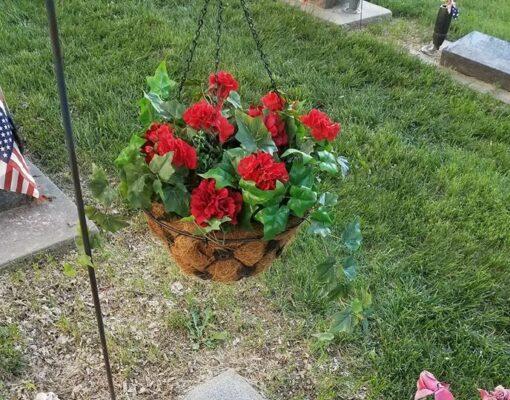 hanging basket on sheppards hook_new