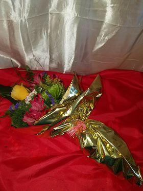 wrap_gold_1
